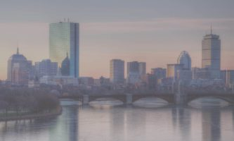 Inaugural East Coast HALO User Group to be held in Cambridge, MA on February 11, 2016
