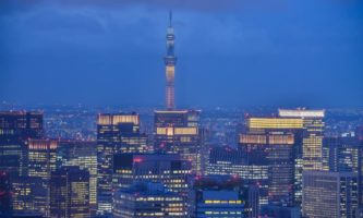 Indica Labs opens office in Tokyo to provide dedicated support to customers in Japan インディカ・ラボ社 国内拠点新設について