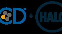 RNAscope®ISH Quantification using the HALO®Image Analysis Platform
