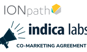 Press Release: IONpath and Indica Labs establish a co-marketing agreement to promote spatially resolved analysis of tissues imaged with the Multiplexed Ion Beam Imaging (MIBI) System