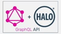 Data Exploration and Third-Party Integrations with the HALO® GraphQL API