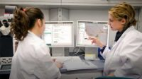 Introducing HALO AP – Workflow Solutions for Anatomic Pathology