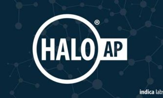 Press Release: Indica Labs completes nationwide deployment of HALO AP™ at NeoGenomics Laboratories, Inc.