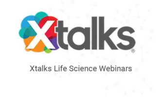 Integration Between Artificial Intelligence and Digital Pathology at AstraZeneca – Broadcast 1, Upcoming Webinar Hosted by Xtalks