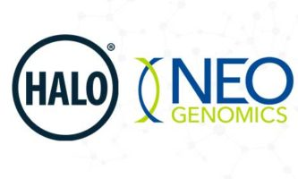 Press Release: NeoGenomics Integrates HALO® From Indica Labs