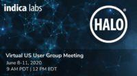 Virtual US User Group Meeting