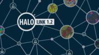 HALO Link 1.2 | Collaborative Image Management System
