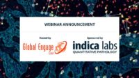 WEBINAR: IT'S ALL ABOUT LOCATION: NOVEL PROGNOSTIC MODELS DERIVED FROM SPATIAL ANALYSIS OF THE TUMOR-IMMUNE INTERFACE