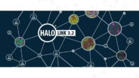 Collaborating with HALO Link