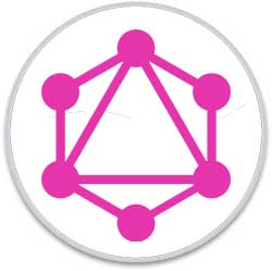 graphql-api-masterclass_WP