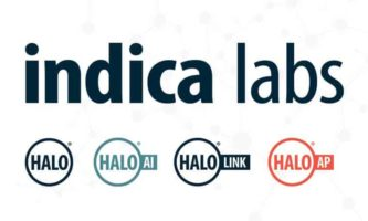 Press Release: Indica Labs announce integration of Philips iSyntax image format across all HALO® software platforms