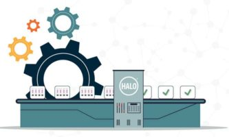 Tips & Tricks: Batch Processing Productivity Tools
