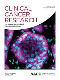 Intratumoral interleukin-12 mRNA therapy promotes TH1 transformation of the tumor microenvironment