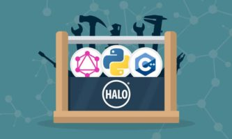 HALO Image Analysis Masterclass Series: Indica Labs Tech Toolbox Webinar